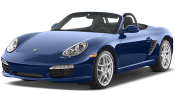 BOXSTER (987)